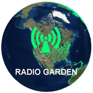 radio.garden online
